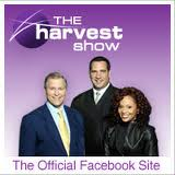 Harvest TV Interview – A whirlwind week!
