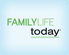 Family Life Before Family Life