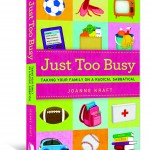 Too Busy_left_SPS