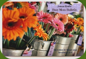 Busy_Mom_Bulletin_Header (1)