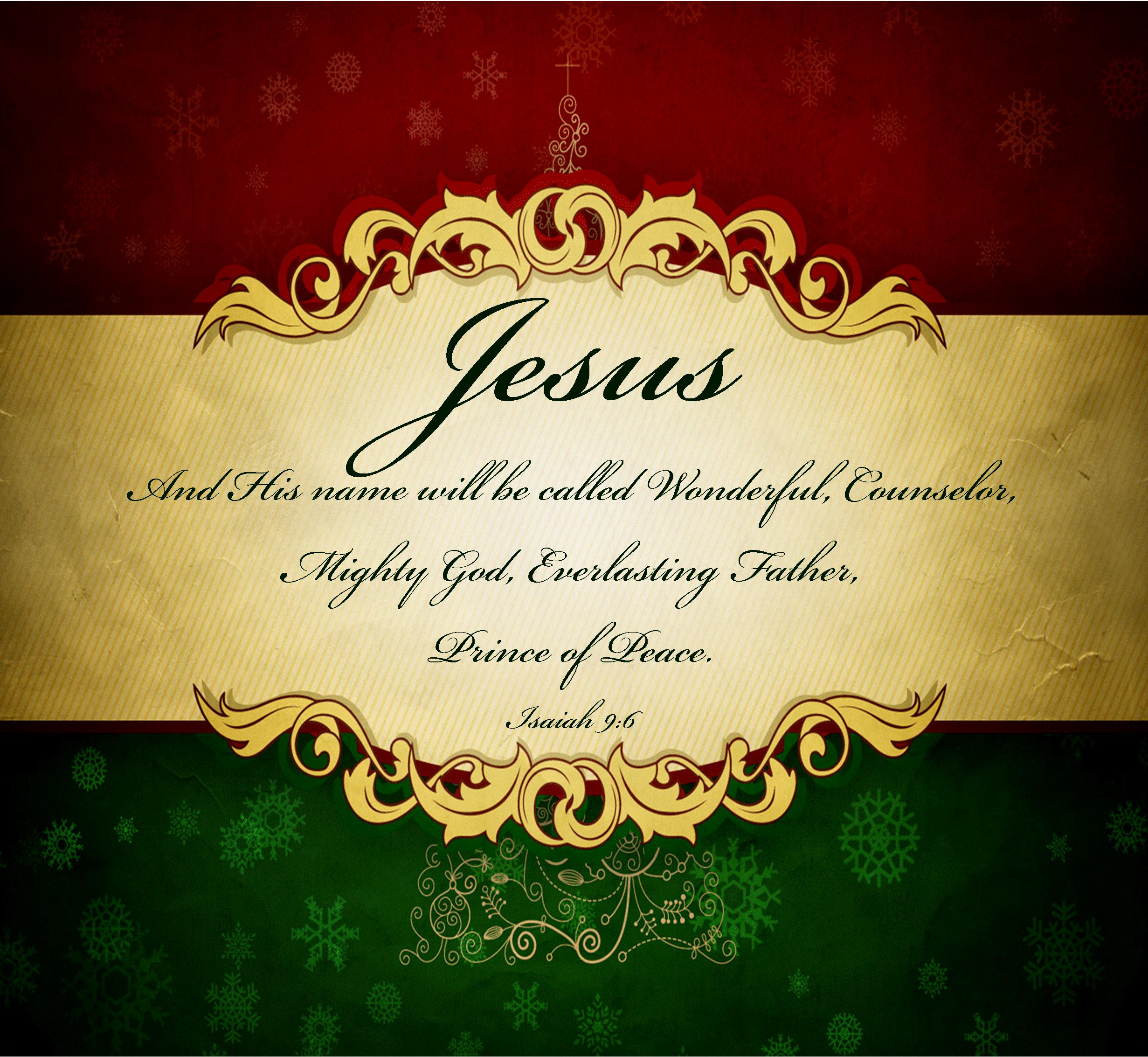 Prince of Peace - 40 Days of Holiday Encouragement - Joanne Kraft