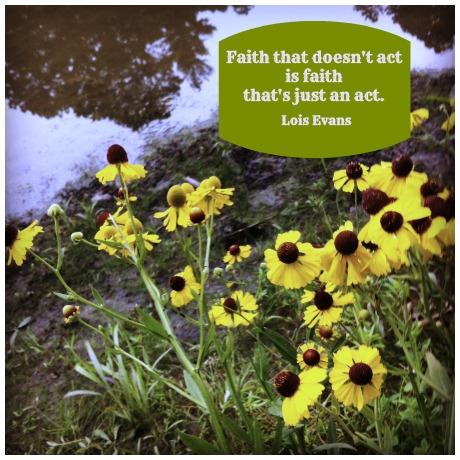 faith act