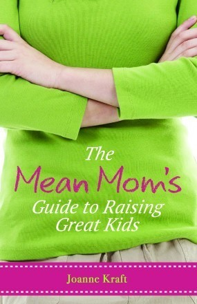 Final Cover The Mean Moms Guider