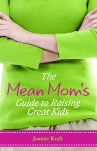 The Mean Moms Guide