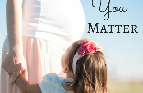 why-you-matter