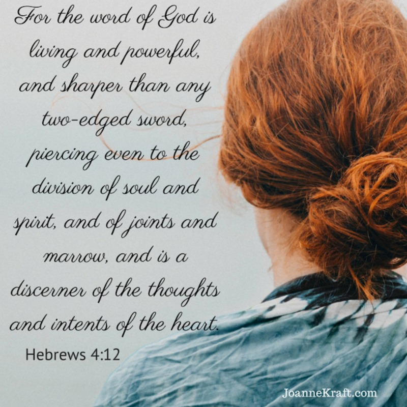 30-days-hebrews-picmonkey