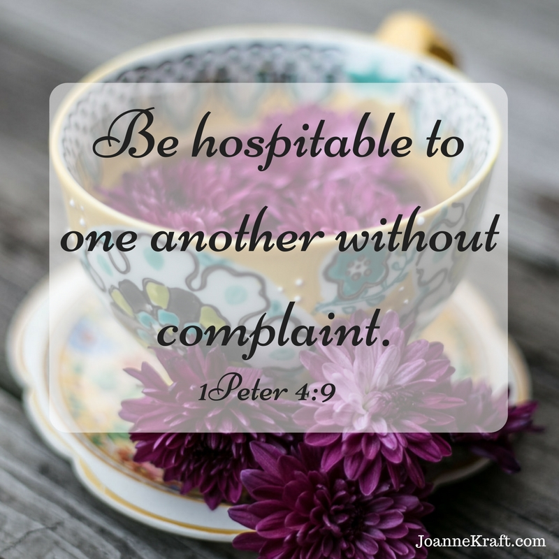 be-hospitable-to-one-another-without-complaint-1peter-4-9