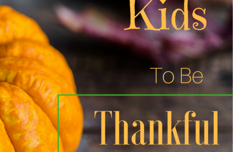 30-days-of-fall-teach-them-to-be-thankful