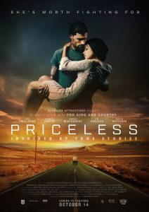 Priceless – The Movie